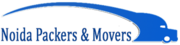 Need Packers & Movers Assistance in Noida