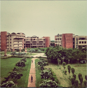 Best Engineering College in Greater Noida