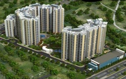 Ready To Move Flats In Noida Extension,  8447146146