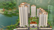 Casa Greens Offers Best Price Flats In Noida Extension,  8447146146