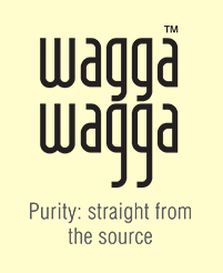 Wagga Wagga presents the best cooking oil for healthy heart! - Uttar