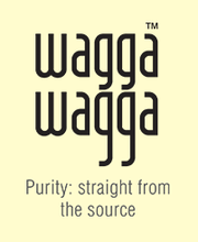Wagga Wagga presents the best cooking oil for healthy heart!