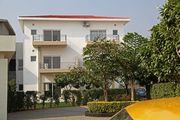 Call 9015271271 For Paramount Golf Foreste Villas,  Apartments in Noida