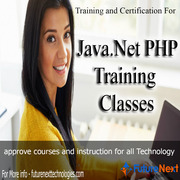 Best Summer Training Institute in Kanpur | Noida for JAVA,  .NET,  PHP