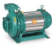 "OM Jyoti Pumps ""Bore well Drilling & Rainwater harvesting Contractor"""