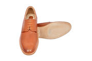 branded formal shoes for mens