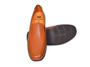 branded formal shoes for men in India