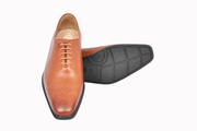 gents formal footwear