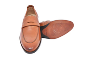 formal Leather Shoes for Men Online