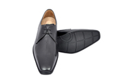 Men Formal Leather Footwear