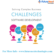 Software and Website Development Company in Kanpur