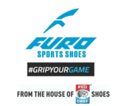 Furo Sports Shoes by Red Chief