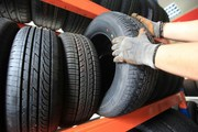 "Massey Tyre Retreading   ""Tyre retreading company"" in Noida"