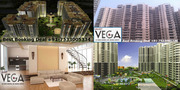 Galaxy Vega - Buy The Best Unit in Noida Extension Call 753-300-5334