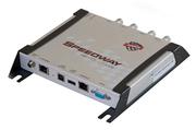 UHF RFID Tags Price Delhi NCR
