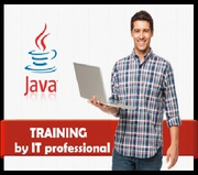 What we do at Ducat for Java training?