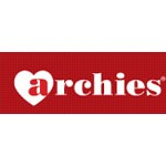 ARCHIES Brand Product Dealer Supplier Distributor in India – Toolwale