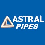 ASTRAL Brand Product Dealer Supplier Distributor in India – Toolwale