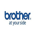 BROTHER Brand Product Dealer Supplier Distributor in India – Toolwale