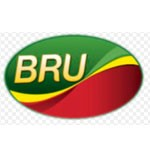 BRU Brand Product Dealer Supplier Distributor in India – Toolwale