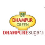 DHAMPURE Brand Product Dealer Supplier Distributor in India – Toolwale