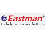 EASTMAN Brand Product Dealer Supplier Distributor in India – Toolwale
