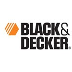 BLACK & DECKER Brand Product Dealer Supplier Distributor in India – To