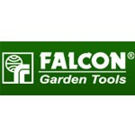 FALCON Brand Product Dealer Supplier Distributor in India – Toolwale
