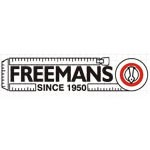 FREEMANS Brand Product Dealer Supplier Distributor in India – Toolwale