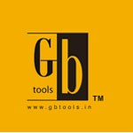 GB TOOLS Brand Product Dealer Supplier Distributor in India – Toolwale
