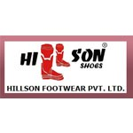 HILLSON Brand Product Dealer Supplier Distributor in India – Toolwale