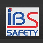 IBS Brand Product Dealer Supplier Distributor in India – Toolwale