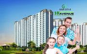 1 Bhk In Gaur City: Ideal 1 Bhk In Gaur City,  8447146146