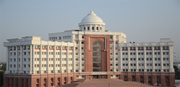 Best  PHD degree and Program in Lucknow-BBDU
