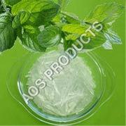Essential and Organic Natural Oil Manufacturer in Uttar Pradesh