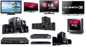 Shoppingday.co.in: Electronic Products Online