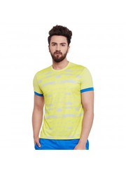 Trendy Sports T-Shirts Online - Alcis Sports