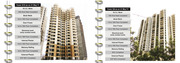 Nirala Greenshire Ready to Move Apartments