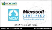 Best MCSA Windows Server Training in Noida Call +91-8506-888-288.