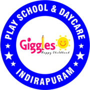 Giggles Playschool & Daycare Indirapuram
