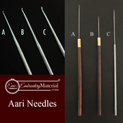 Needles for sale | aari embroidery needle buy online