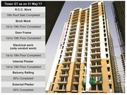 Nirala Greenshire Noida Extension