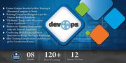 DevOps Training in Delhi - Croma Campus