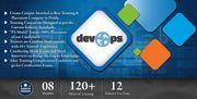 DevOps Training in Delhi - Croma Campus