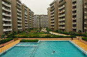 Buy ready to move luxury apartments in Ghaziabad
