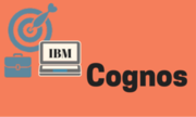 Cogmos Training In Noida,  Best Cognos Training In Noida