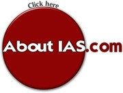 BEST IAS EDUCATION IN LUCKNOW