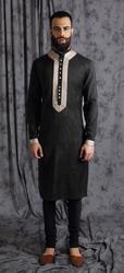 Find Out Sangeet attires at Best price in Noida,  Delhi Ncr,  India
