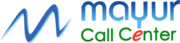 Mayur call centre