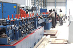 Best manufacture machinery supplier and exporter in India
